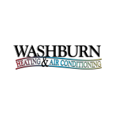 Washburn Heating & A/C Service, Inc.
