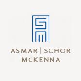 Asmar, Schor & McKenna