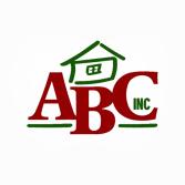 ABC Improvement INC