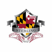 Sterling Auto Service & Body Shop