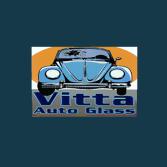 Vitta Auto Glass