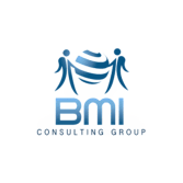 Bmi Consulting Group
