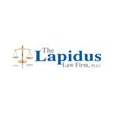 The Lapidus Law Firm, PLLC