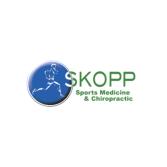 Skopp Sports Medicine & Chiropractic