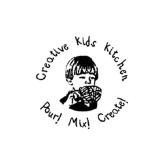 Creative Kids Kitchen, LLC
