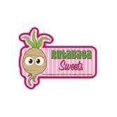 Rutabaga Sweets
