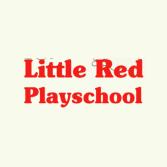 Little Red Playschool