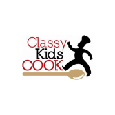 Classy Kids Cook