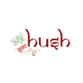 Hush Supper Club
