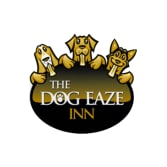 The Dog Eaze Inn