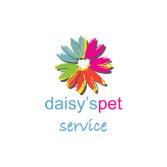 Daisy's Pet Service