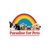 Paradise4Pets