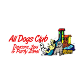 All Dogs Club