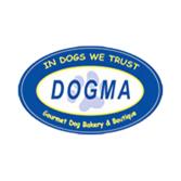 Dogma Bakery & Boutique - Lake Anne Plaza