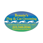 Bonnie's Dog & Cat Grooming