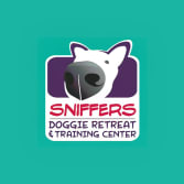 Sniffers Doggie Daycare