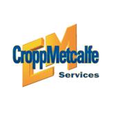 CroppMetcalfe, Inc.