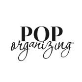 Pop Organizing