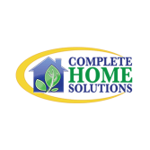 Complete Home Solutions