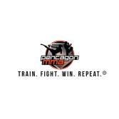 Pentagon Mixed Martial Arts, LLC
