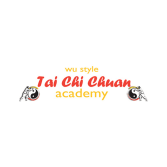 Wu Style Tai Chi Chuan Academy of Washington D.C.
