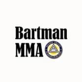 Bartman Mixed Martial Arts and Self-Defense
