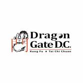 DragonGateD.C.