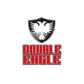 Double Eagle Fitness
