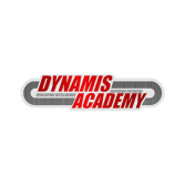 Dynamis Academy