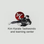 Kim Karate Taekwondo and Learning Center