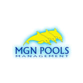 MGN Pools Management