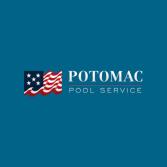 Potomac Pool Service, Inc.