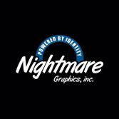 Nightmare Graphics