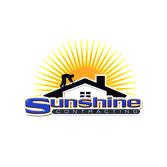 Sunshine Contracting Corporation