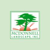 McDonnell Landscape Inc.