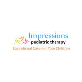Impressions Pediatric Care