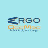 Ergo OccMed