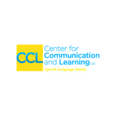 Center for Communication and Learning LLC