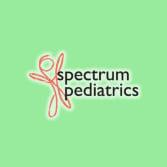 Spectrum Pediatrics, LLC