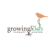 Growing Kids Therapy Center