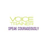 Voicetrainer