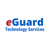 eGuard Technology Services