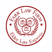 Farr Law Firm
