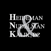Heideman Nudelman & Kalik, PC