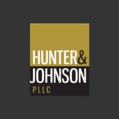 Hunter & Johnson, PLLC
