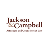 Jackson & Campbell
