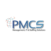 Professional Management Consulting Services (PMCS)