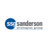 Sanderson Strategies Group