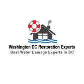 Washington DC Restoration Experts