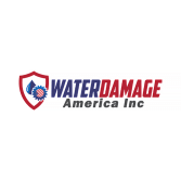 Water Damage America